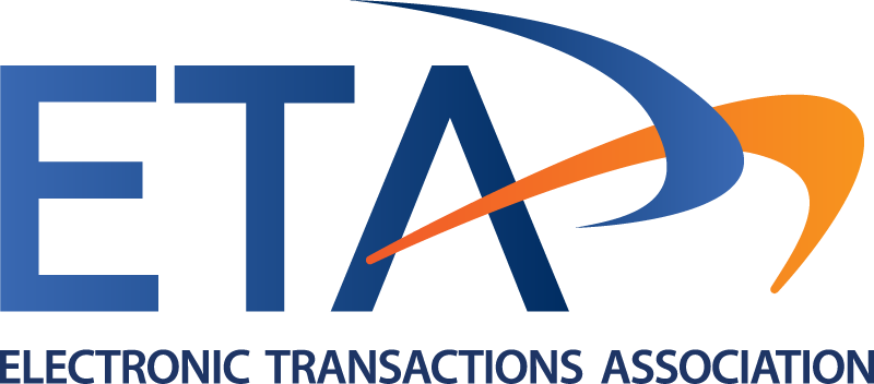 ETA Electronic Transactions Association Member