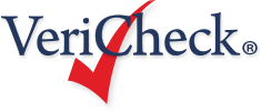 Vericheck, Inc