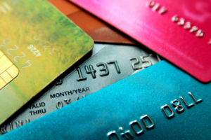 cropped-photo-of-pile-of-colorful-credit-cards