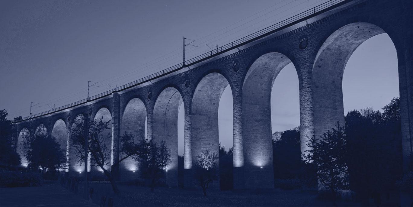 Building Bridges for ISV Partnerships