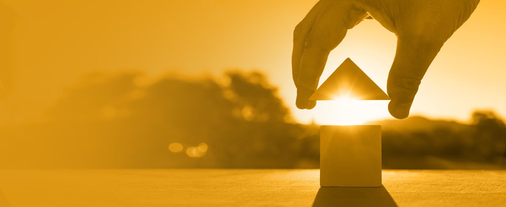 property management payments